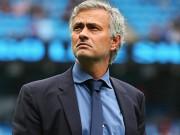 """Bóng đá - Jose Mourinho là cơ hội """"trời cho"""" với MU"""