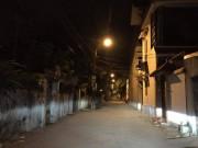 An ninh Xã hội - HN: Hai vợ chồng bán xổ số bị sát hại trong đêm