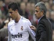 Bóng đá - Fan Real không muốn Mourinho, Real giữ lại Benitez