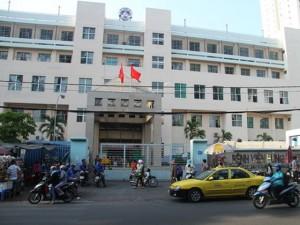 Tin tức trong ngày - Tri hô mất trẻ sơ sinh tại bệnh viện