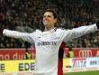 """""""Hạt đậu nhỏ"""" ghi bàn tinh tế top 5 Bundesliga V17"""