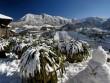 6 điểm du lịch mùa đông lý tưởng nhất miền Bắc