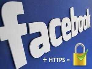 """Công nghệ thông tin - Khoảng 37 triệu người sắp """"đứt kết nối"""" với internet"""