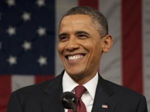Taliban tra khảo con tin Mỹ về giới tính của Obama