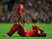 Bóng đá - Chi tiết Liverpool - Leicester: Căng thẳng phút bù giờ