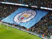 Bóng đá - Man City – Sunderland: Song hỷ lâm môn