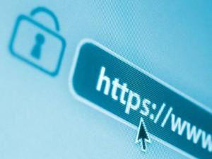 Công nghệ thông tin - Bộ mã hóa làm 37 triệu người sắp mất internet là gì?