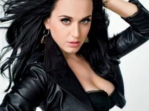 Katy Perry kiếm được hơn 3 nghìn tỷ đồng trong năm 2015