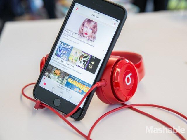 6 mẹo giải phóng bộ nhớ trong cho smartphone