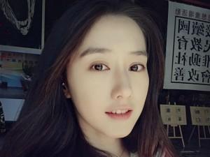"""Bạn trẻ - Cuộc sống - Hot girl truyền thông giống mỹ nữ Hàn đến """"không thể tin nổi"""""""