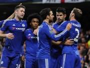 """Bóng đá - Chelsea: """"Luồng gió"""" Hiddink, """"mồi lửa"""" Costa"""