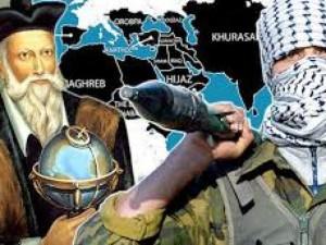 Những lời tiên tri của Nostradamus trong năm 2016