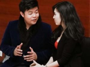 Đời sống Showbiz - Quang Lê lần đầu công khai tình tứ 'người tình tin đồn