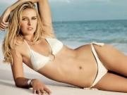 """Thể thao - """"Kiều nữ triệu đô"""" thể thao: Sharapova là số 1"""