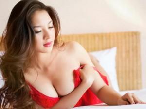 Chăm sóc vòng 1, vòng 2 - Ngực đẹp hoàn hảo nhờ 4 cách dân gian giá rẻ