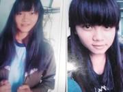 Tin tức trong ngày - Hai nữ sinh ở Vĩnh Long mất tích bí ẩn