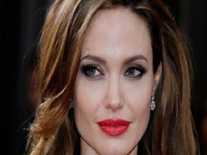 Đời sống Showbiz - Gene lỗi của Angelina Jolie gây ra ít nhất 12 loại ung thư
