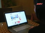 Thị trường - Tiêu dùng - Cảnh báo mua hàng online, ship hàng tại nhà