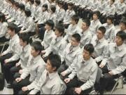 Cẩm nang tìm việc - Ai sẽ được sang Hàn Quốc làm việc?