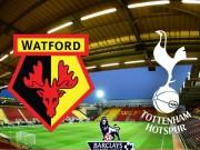 Bóng đá - Watford – Tottenham: Động lực top 4