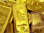 Tài chính - Bất động sản - Sang năm mới, giá vàng sẽ tăng?
