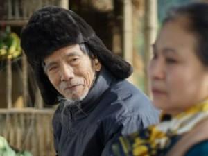 Đời sống Showbiz - NSƯT Trần Hạnh: 'Đừng ai thương hại tôi'