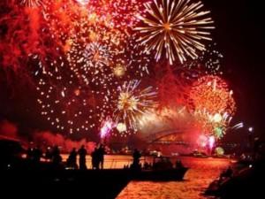 """Du lịch - 10 địa điểm """"hot"""" nhất thế giới chào năm mới 2016"""