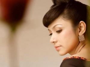 Phim - Việt Trinh trải lòng về scandal người tình đại gia