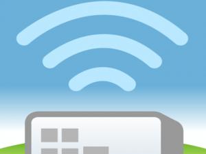Công nghệ thông tin - Phần mềm phát Wi-Fi siêu nhỏ gọn