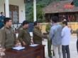 Hàng loạt vụ nổ súng bắn nhầm bạn săn ở Sơn La