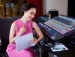 Phương Linh: Cảm xúc âm nhạc luôn được nuôi dưỡng