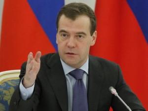Nga áp đặt thêm biện pháp trừng phạt Thổ Nhĩ Kỳ