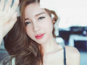 Đời sống Showbiz - Elly Trần: 'Tôi dùng lý trí để yêu'