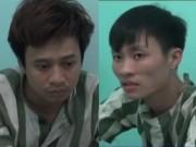Video An ninh - Bắt nhóm giang hồ Hải Phòng giết người đêm Noel