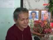 Video An ninh - Mẹ già thất thần nhìn di ảnh con cháu chết vì TNGT