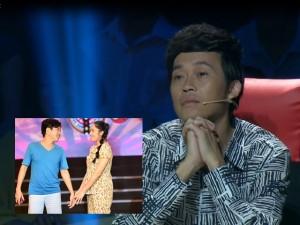 Phim - Video hé lộ Hoài Linh bán hàng rong năm 13 tuổi