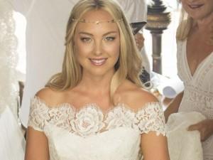 Bạn trẻ - Cuộc sống - Ấn tượng với đám cưới lành mạnh nhất thế giới
