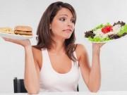 Sức khỏe đời sống - 5 cách ăn sáng giúp bạn không bị tăng cân vùn vụt