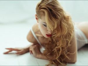 Bạn trẻ - Cuộc sống - Đề phòng kết bạn với gái xinh trên mạng xã hội