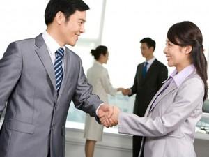 Giới trẻ - Những điều về tuyển dụng các bạn trẻ nên lưu ý