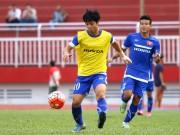 """Bóng đá - U23 Việt Nam """"căng như dây đàn"""" trước ngày đi Qatar"""