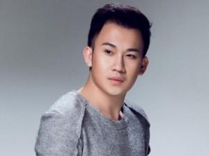 Dương Triệu Vũ: 'Không dám ý kiến khi Hoài Linh 'bán mạng'