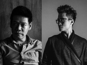 Hà Anh Tuấn nối duyên Võ Thiện Thanh sau 9 năm