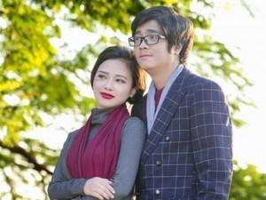 Bùi Anh Tuấn hi vọng tạo hit khi hát nhạc Tiến Minh