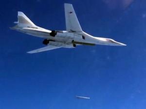 Nga không kích giúp quân nổi dậy Syria chiếm 20 căn cứ IS