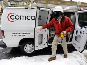 Công nghệ thông tin - Internet cáp quang tốc độ 256MB/s, cao hơn cả Google Fiber