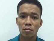 An ninh Xã hội - Tạm giữ thanh niên cầm giùm áo khoác rồi lấy trộm xe