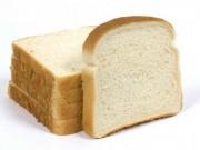 Ẩm thực - 9 loại thực phẩm nếu ăn lại sẽ vô cùng tai hại