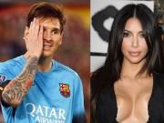 Bóng đá - Vượt CR7 & Federer, Messi được tìm kiếm nhiều nhất 2015