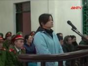 """Video An ninh - Nạn nhân buôn người lừa bán đồng hương cho """"mẹ nuôi"""" TQ"""